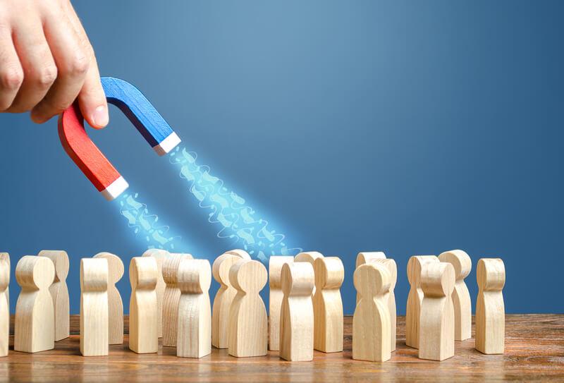 привлечение клиентов в стоматологию