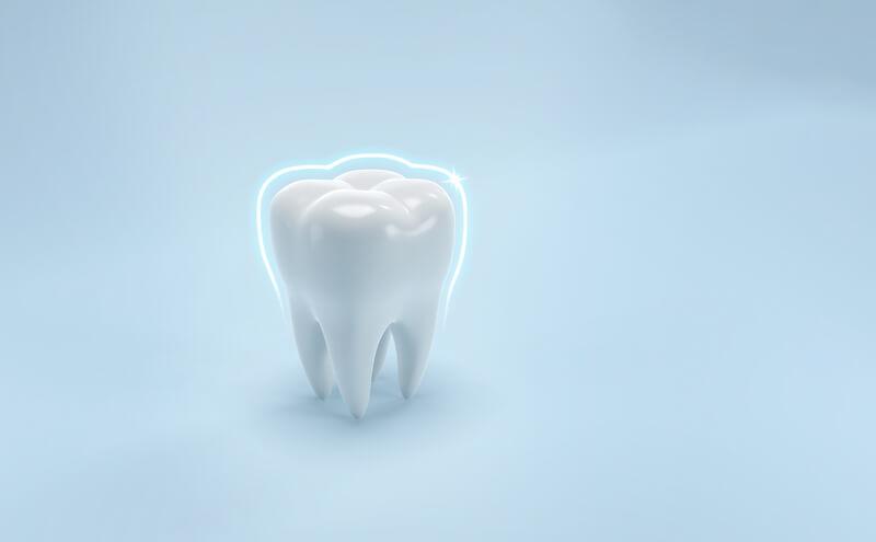 стоматологический маркетинг