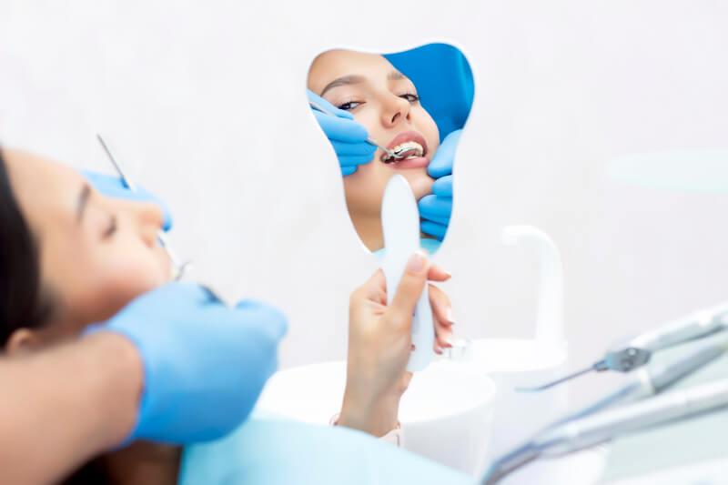 розкрутити стоматологію з блогерами